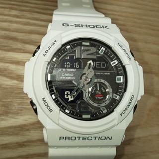 ジーショック(G-SHOCK)のG-SHOCK  GA-310  カスタム ベルベゼ未使用品(腕時計(アナログ))
