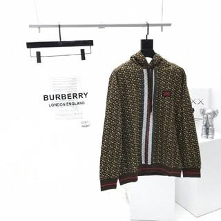 バーバリー(BURBERRY)のBurberry トレーナー(スウェット)