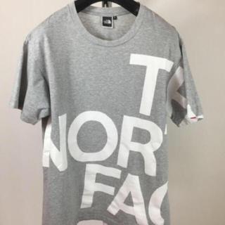 THE NORTH FACE - Mサイズ