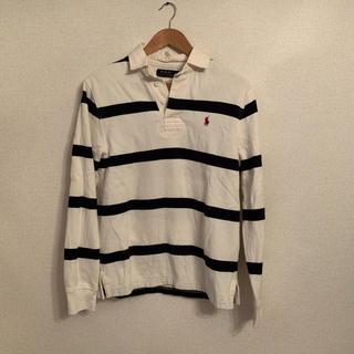 Lochie - vintage Ralph Lauren polo ポロシャツ