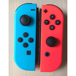 Nintendo Switch - 任天堂Switch Joy-Con