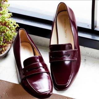 オリエンタルトラフィック(ORiental TRaffic)のORiental TRaffic ローファー(ローファー/革靴)