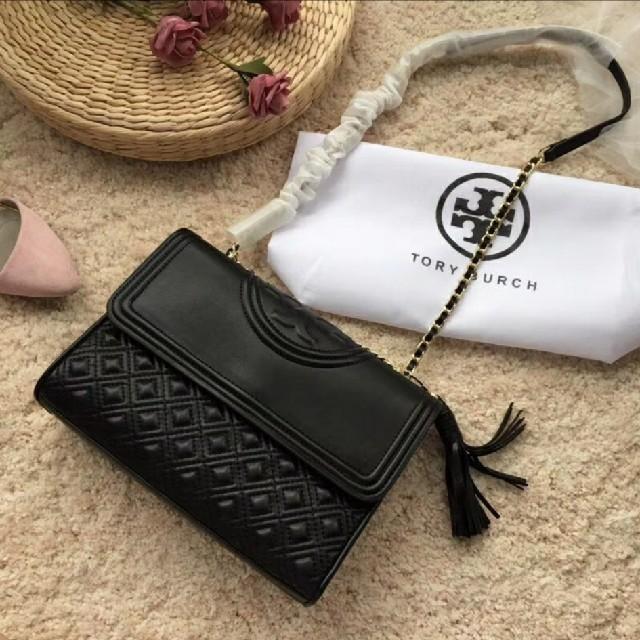 Tory Burch(トリーバーチ)のトリーバーチ TORY BURCH ショルダーバッグトートバック  レディースのバッグ(ショルダーバッグ)の商品写真