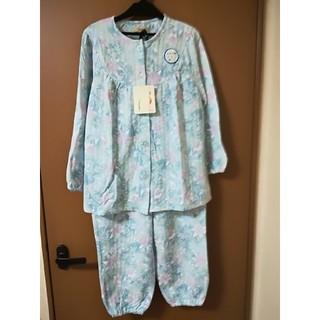 シマムラ(しまむら)のパジャマ(パジャマ)
