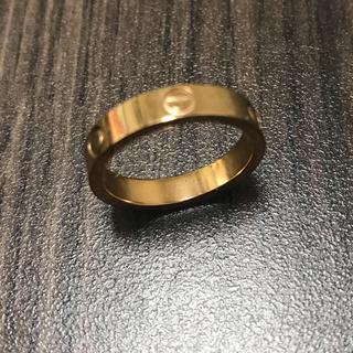 AY指輪(リング(指輪))