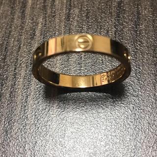指輪AY(リング(指輪))
