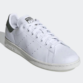 アディダス(adidas)のアディダス スタンスミス(スニーカー)