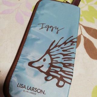 リサラーソン(Lisa Larson)のリサ・ラーソン ケース(ポーチ)