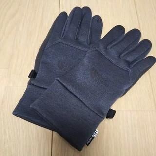 THE NORTH FACE - ノースフェイス スマホ対応 手袋