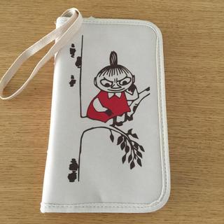 ミー カードケース