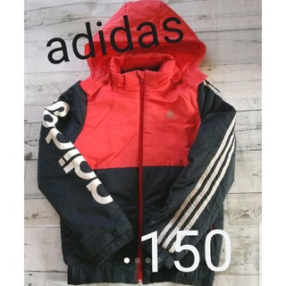 adidas - アディダス 150