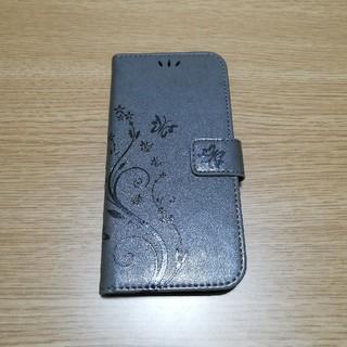 Huawei nova lite2 手帳型ケース
