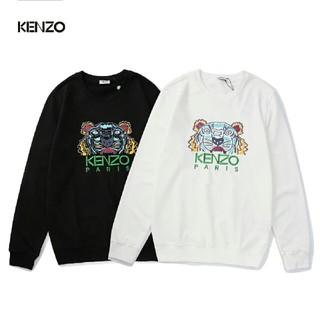 ケンゾー(KENZO)の[2枚10000円送料込み] KENZO パーカー(パーカー)