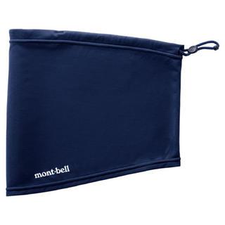 モンベル(mont bell)のクール ネックゲーター モンベル(登山用品)