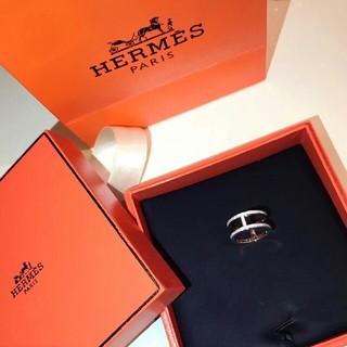 Hermes - HERMESエルメスリング