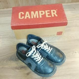 CAMPER - カンペール