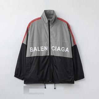 Balenciaga - BALENCIAGA スタジャン ジャケット メンズ レディース 秋
