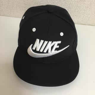 NIKE - ナイキ キャップ
