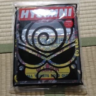 HYSTERIC MINI - 新品 ヒステリックミニ ムック本 ローソン限定 HYSTERIC MINI