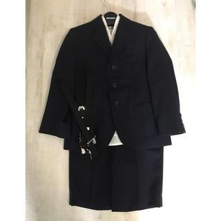 ミキハウス(mikihouse)のミキハウス スーツ 受験 面接 七五三 卒業式 発表会(ドレス/フォーマル)