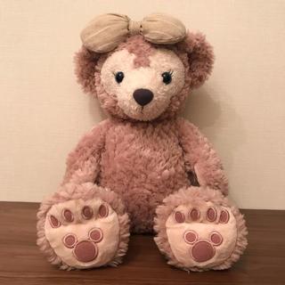 Disney - 定価3900円 シェリーメイ ぬいぐるみ