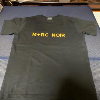 Supreme - マルシェノアTシャツ