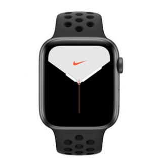 Apple WATCH Serise 5 NIKE 44mm GPS 未使用新品