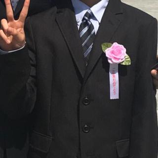 【10月20日まで出品】男の子 キャサリンコテージ フォーマルスーツ 150