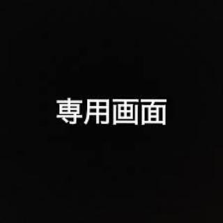 GoPro - GoPro HERO6 ブラック 未使用に近い