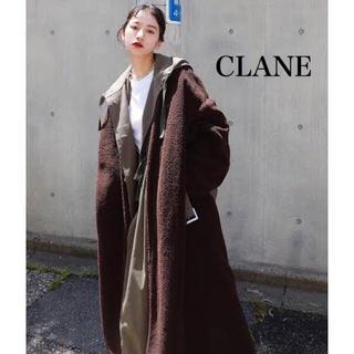 STUDIOUS - CLANE♡メゾンエウレカ リムアーク オーラリー PHEENY RHC イエナ