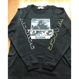 XLARGE - エクストララージ ロングTシャツ