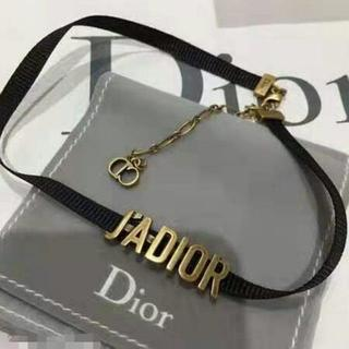 Christian Dior - Dior チョーカー