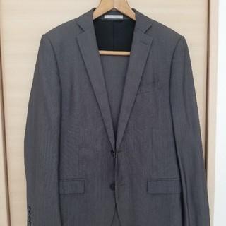 カルバンクライン(Calvin Klein)のカルバンクライン CK  スーツ(セットアップ)