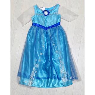 Disney - ディズニードレス