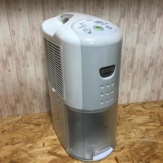コロナ - コロナ 除湿機 CD-Pi639