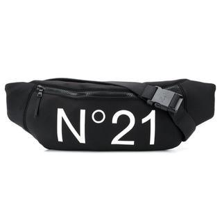 N°21 - N°21 ヌメロヴェントゥーノ ボディバッグ