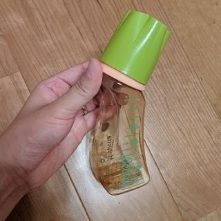 哺乳瓶/150ml(ベッタ)※乳首はありません