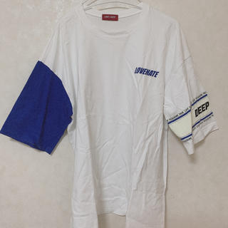 dholic - 韓国 Tシャツ まとめ売り