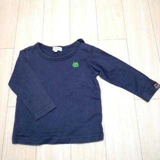 サンカンシオン(3can4on)の3can4on ロンT(Tシャツ)