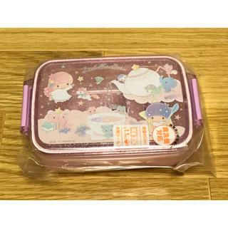 サンリオ(サンリオ)のキキララ お弁当箱(弁当用品)