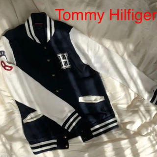 TOMMY HILFIGER - Tommy Hilfiger アウター