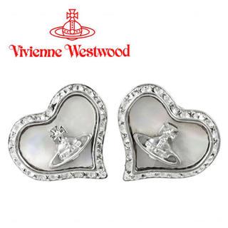 Vivienne Westwood - 【美品】vivienne  ピアス