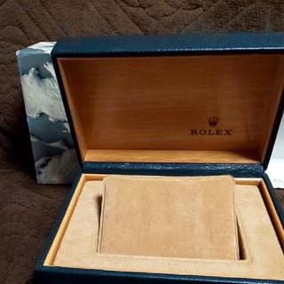 ROLEX - ロレックス純正ボックス