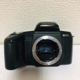 PENTAX - 【PENTAX】ペンタックスフィルムカメラ