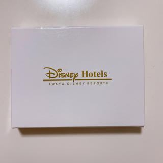Disney - ディズニー パスケース