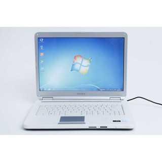ソニー(SONY)のソニーバイオ まだまだ使える(ノートPC)