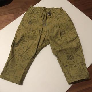 マーキーズ(MARKEY'S)のマーキーズ ズボン(パンツ/スパッツ)