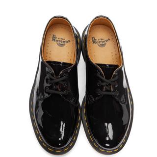 Dr.Martens - Dr.Marten 靴