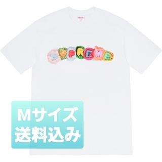 Supreme - 【Mサイズ 送料込】Supreme Pillows Tee
