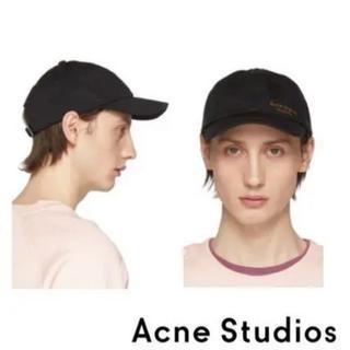 アクネ(ACNE)のacne キャップ(キャップ)